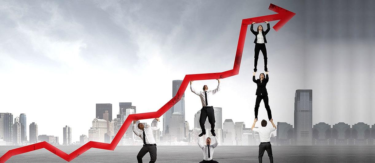 Bolsa do Consórcio - Compra e Venda de Consórcios